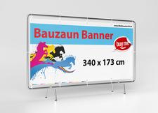 Bauzaun Trieb-Media