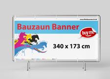 Bauzaun Trieb-Media 2